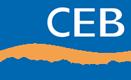CEB Akademie Logo