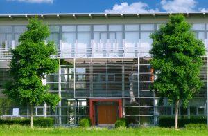 CEB Akademie Trier