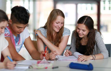 Mathematik – Abiturvorbereitung