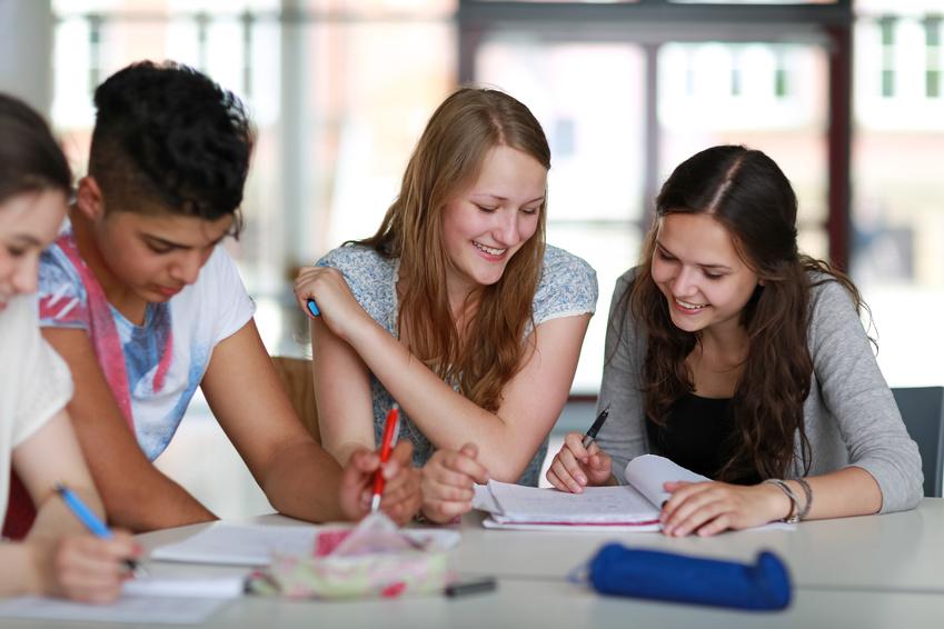 Mathematik - Abiturvorbereitung