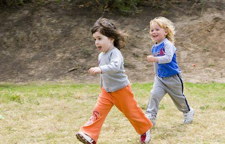 FOBI 40/2020 Spielfähigkeit entwickeln bei 0 bis 6-jährigen