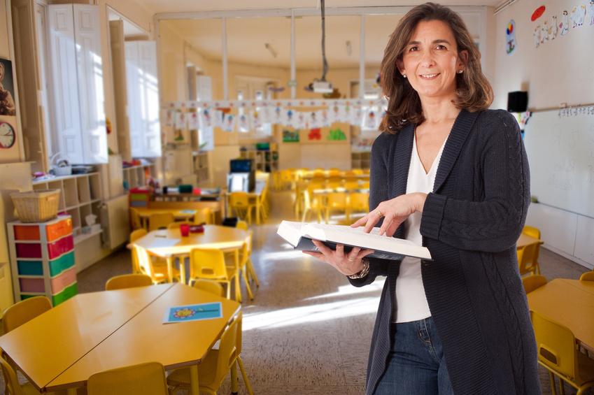 FOBI 06/2019 Portfolio und Lerngeschichten in der offenen Arbeit