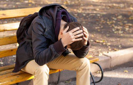 Gesund im Ehrenamt / Stressmanagement und Konfliktbewältigung