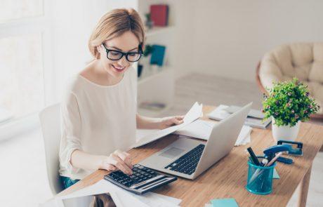 Prüfungsvorbereitung Büromanagement