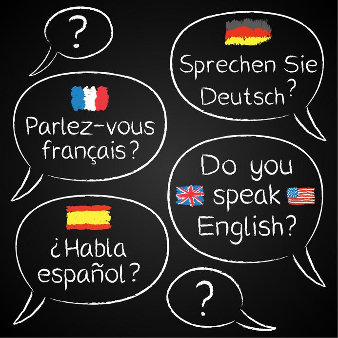 Französisch für Anfänger A2