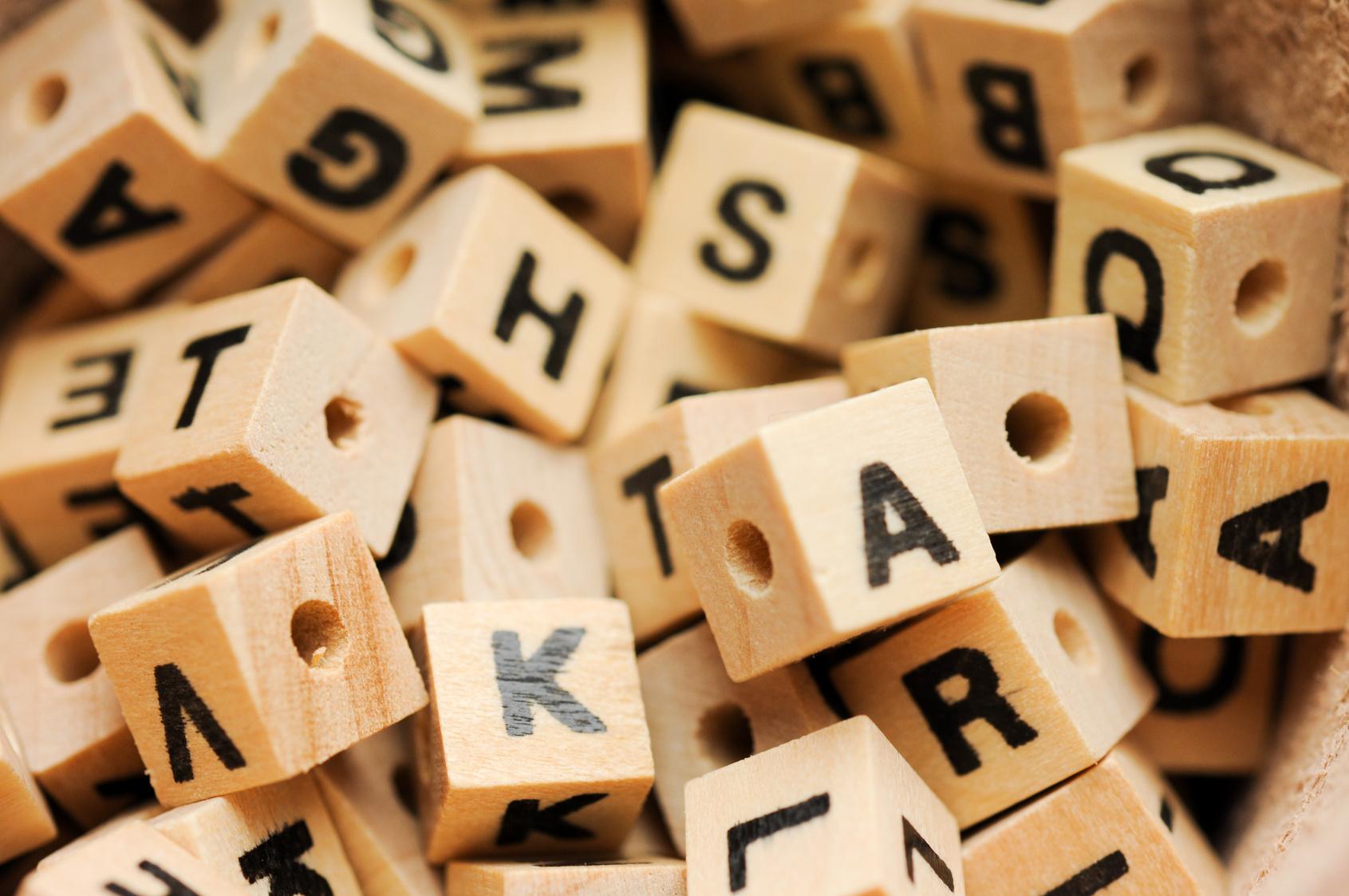 FOBI 25/2020 Buchstaben hüpfen, Zahlen laufen und Formen fliegen