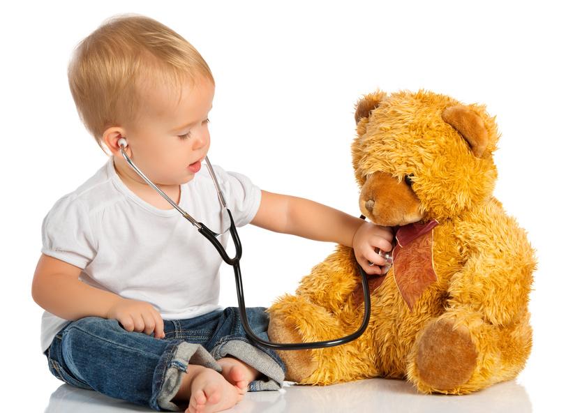 """W06/2021 """"Kinderkrankenschwester in der Krippe"""""""
