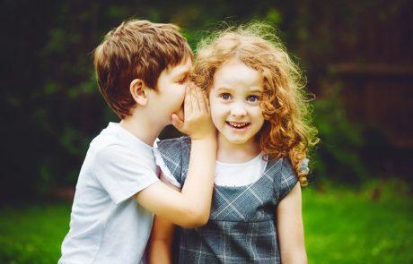 FOBI 31/2020 Kinder wollen sprechen….Praktische Sprachförderung