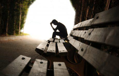 Vortrag: Antidepressiva – Segen oder Fluch!?