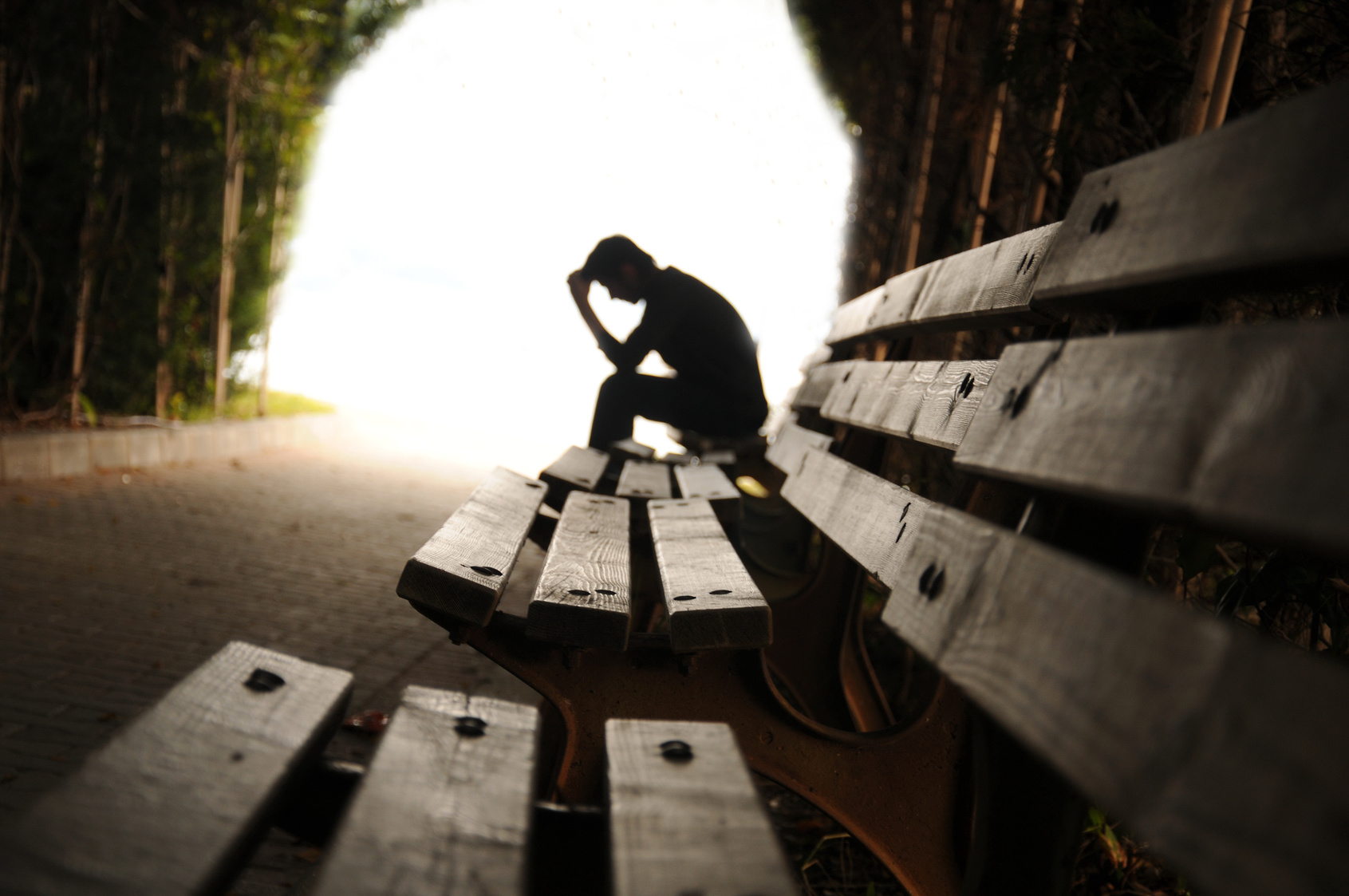 Vortrag: Antidepressiva - Segen oder Fluch!?