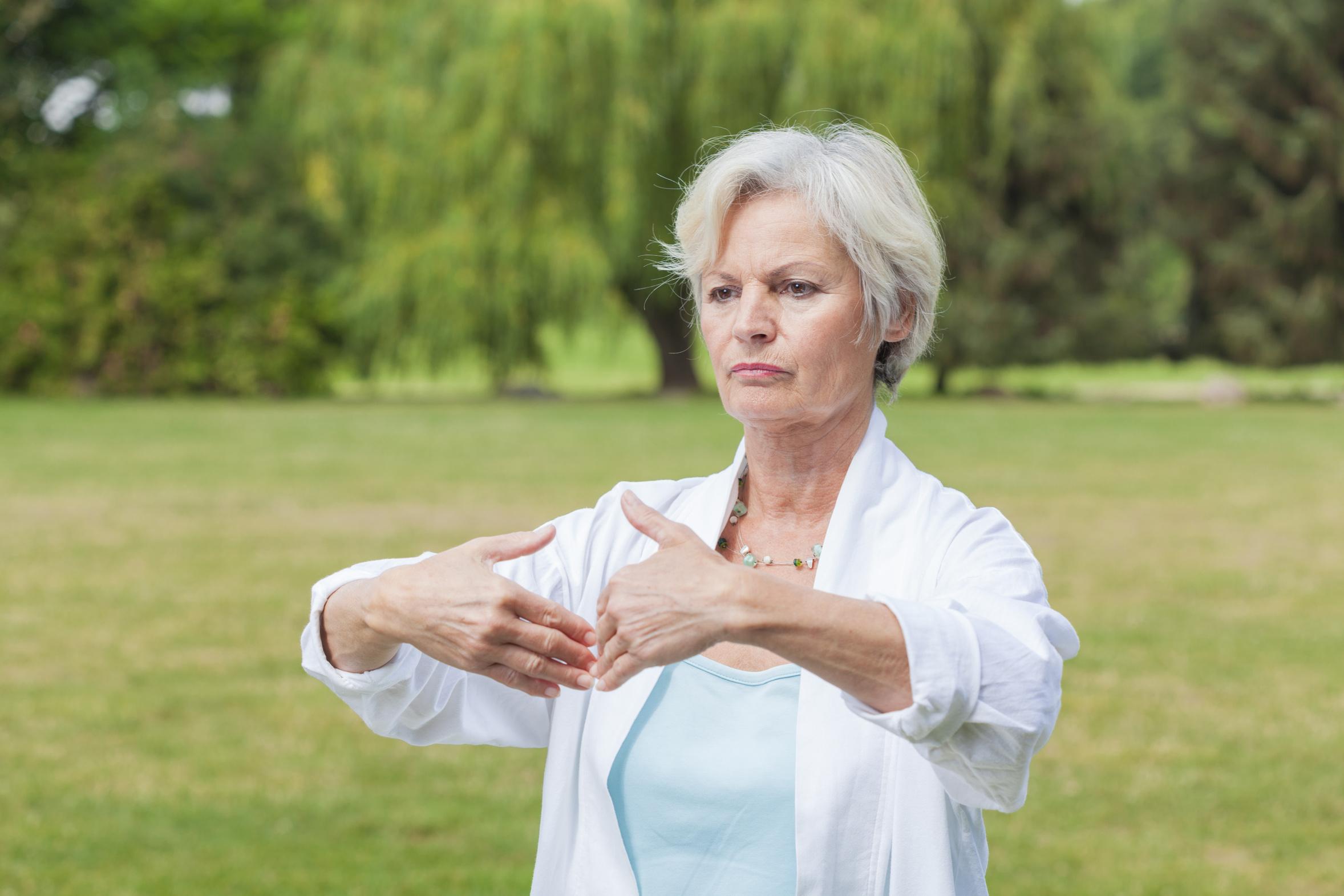 Pilates für FORTGESCHRITTENE - Kräftigung der Muskulatur