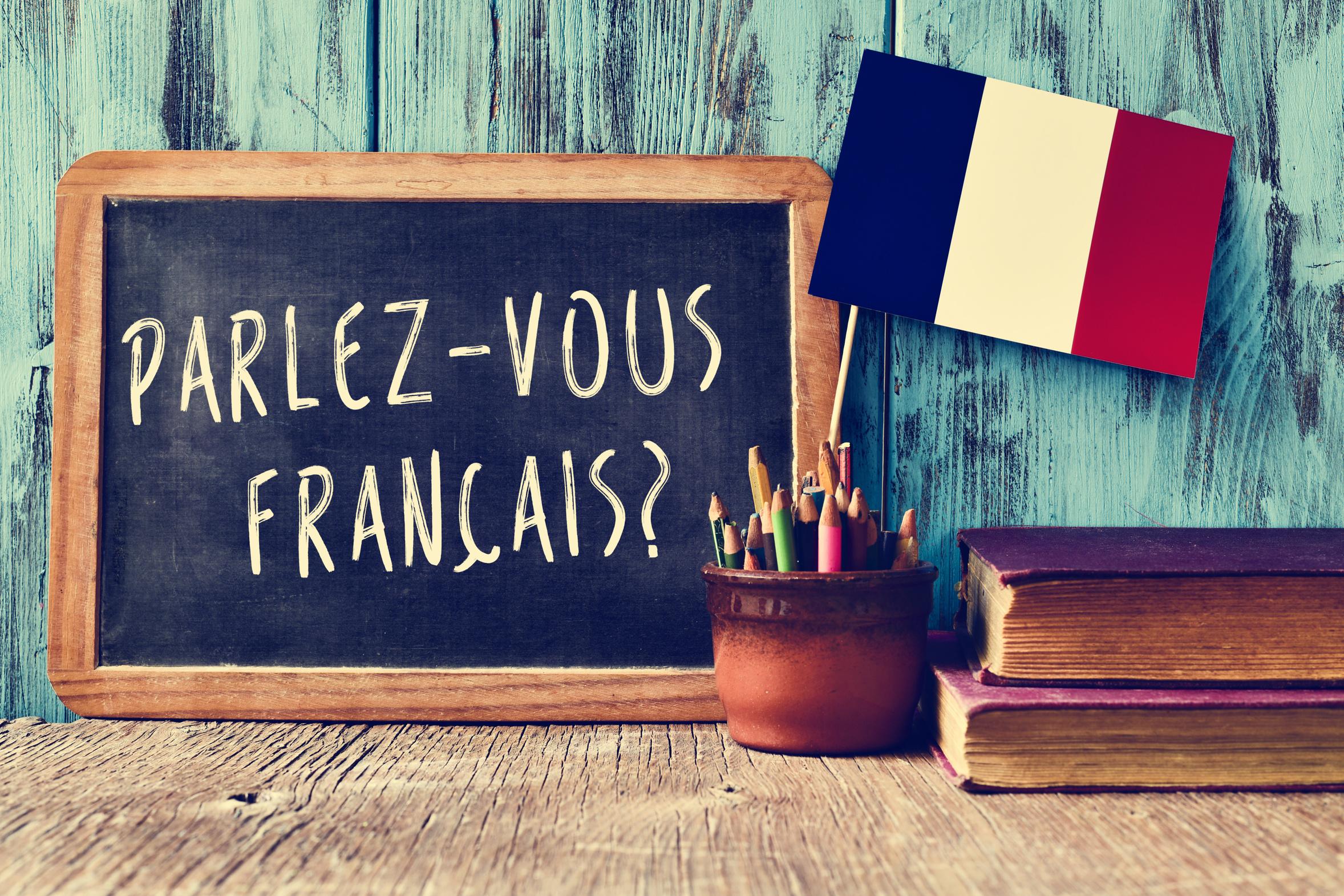 Französisch für Fortgeschrittene B1/1