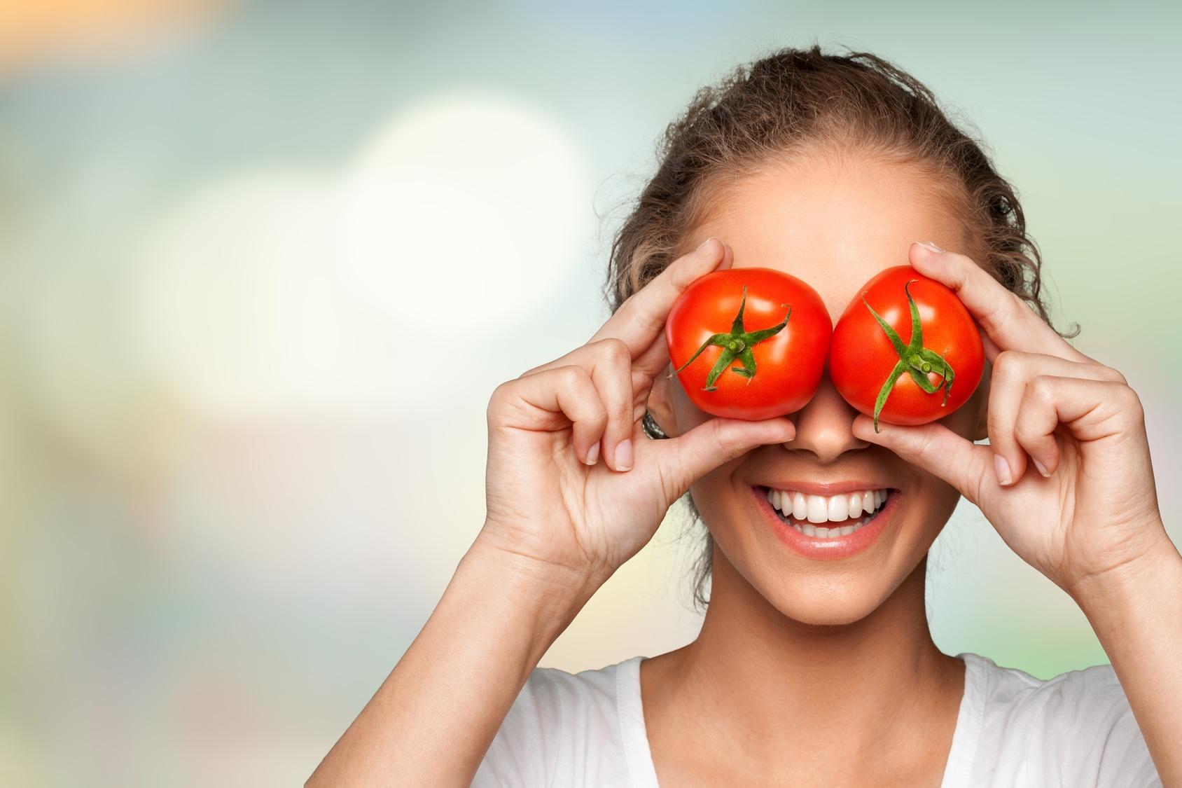 Vortrag: Ernährung 2020: Warum Ernährung individuell ist