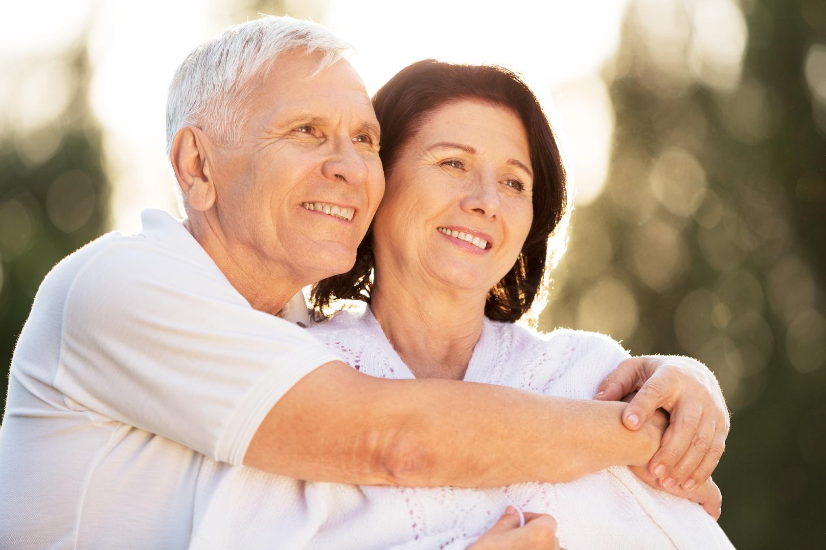 FOBI 23/2020 Zufrieden und gesund älter werden im Beruf