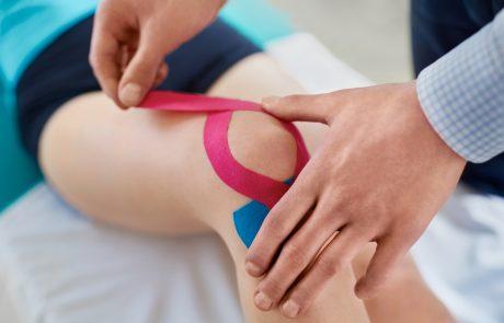 Vortrag: Schmerzen verstehen – Die Rolle der Haut