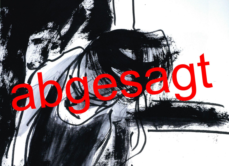"""Ausstellung: """"Angst"""""""