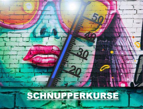 """Projekt """"MZGraffiti – Zukunft.sichtbar.machen!"""" startet"""